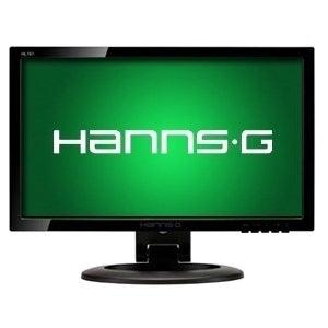Hanns.G HL161ABB 16