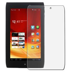 INSTEN Anti-glare Screen Protector for Acer Iconia Tab A100