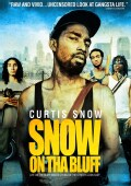 Snow On Tha Bluff (DVD)