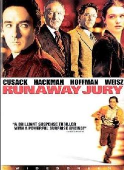 Runaway Jury (DVD)
