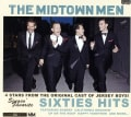 MIDTOWN MEN - SIXTIES HITS