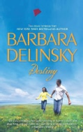 Destiny: Fulfillment / Through My Eyes (Paperback)