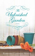 The Unfinished Garden (Paperback)