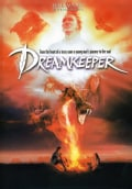 Dreamkeeper (DVD)