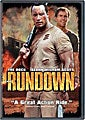 The Rundown (DVD)