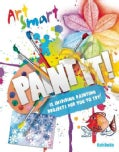 Paint It! (Hardcover)