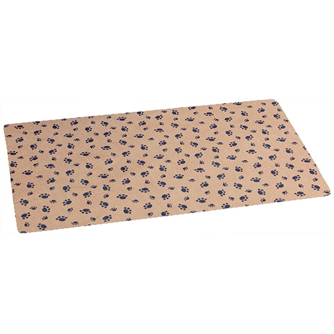 Drymate-Multi-Use Dog Mats (Pack of 2)