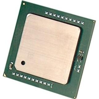 Intel Xeon E5-2640 Hexa-core (6 Core) 2.50 GHz Processor Upgrade - So