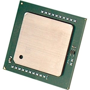 Intel Xeon E5-2609 Quad-core (4 Core) 2.40 GHz Processor Upgrade - So