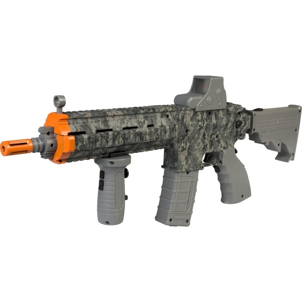 CTA Digital U.S. Army Elite Force Assault Rifle for PlayStation 3 & M