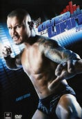 WWE Over The Limit 2012 (DVD)
