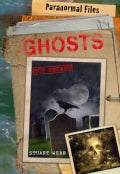 Ghosts (Hardcover)