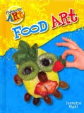 Food Art (Hardcover)