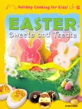 Easter Sweets and Treats (Paperback)
