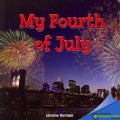 My Fourth of July (Paperback)