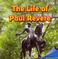 The Life of Paul Revere (Paperback)