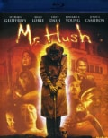 Mr. Hush (Blu-ray Disc)