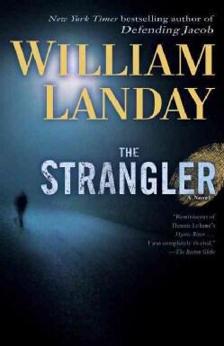 The Strangler (Paperback)