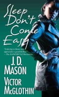 Sleep Don't Come Easy (Paperback)