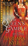 The Queen's Gamble (Paperback)