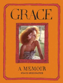 Grace: A Memoir (Hardcover)