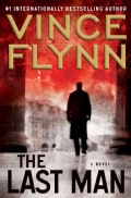 The Last Man (Hardcover)