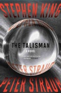 The Talisman (Hardcover)