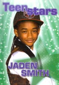 Jaden Smith (Hardcover)