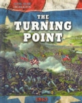The Turning Point: 1863 (Hardcover)
