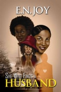 She Who Finds a Husband (Paperback)