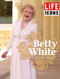 Betty White: The Illustrated Biography (Hardcover)