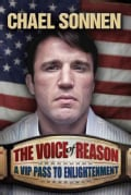 The Voice of Reason: A VIP Pass to Enlightenment (Hardcover)