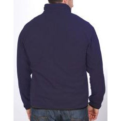 Farmall IH Men's Navy Blue Arctic Fleece Jacket