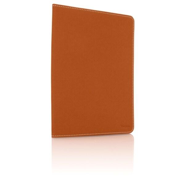 Targus THZ15802US Carrying Case for iPad - Orange