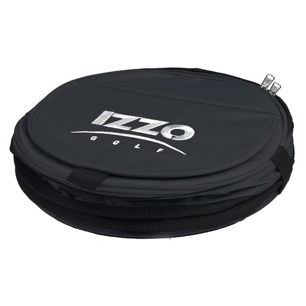 Izzo Golf Collapsi-Cool Golf Cooler