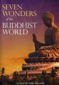 Seven Wonders Of The Buddhist World (DVD)