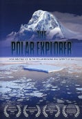 The Polar Explorer (DVD)