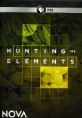 Nova: Hunting The Elements (DVD)