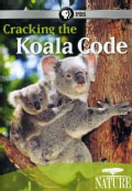 Nature: Cracking The Koala Code (DVD)