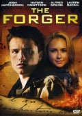 Forger (DVD)