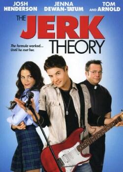 Jerk Theory (DVD)