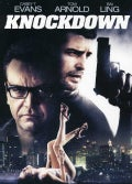 Knockdown (DVD)