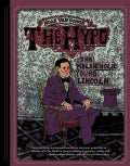 The Hypo: The Melancholic Young Lincoln (Hardcover)