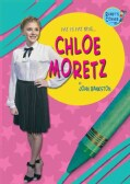 Day by Day With Chloe Moretz (Hardcover)