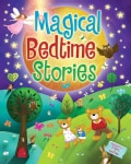 Magical Bedtime Stories (Hardcover)