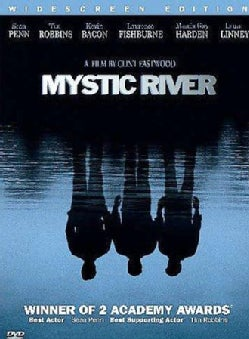 Mystic River (DVD)
