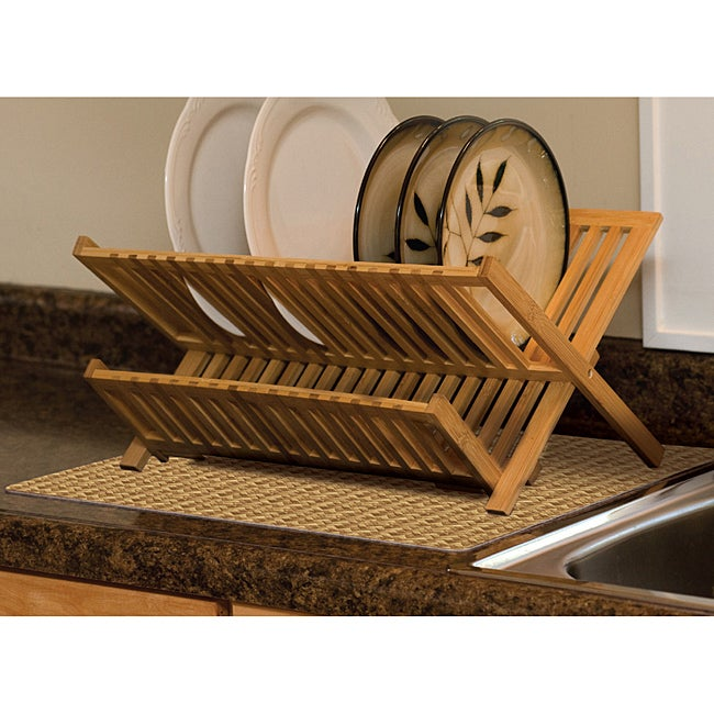 Drymate Kitchen Utility Mats (Pack of 6)