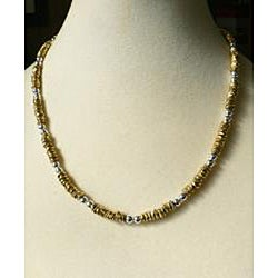 'Mr. Hyde' Men's Necklace