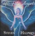 Steven Halpern - Gifts of Angels
