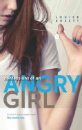 Confessions of an Angry Girl (Paperback)